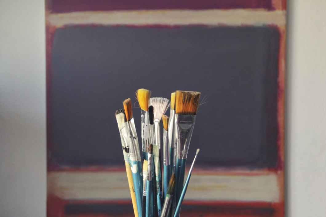 abstract art artist artistic